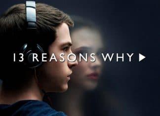 13 Reasons Why chega às vésperas de sua temporada final