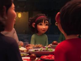 A Caminho da Lua da Netflix ganha trailer