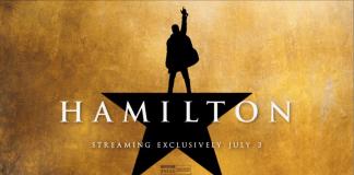 Confira o trailer de Hamilton, musical da Disney+