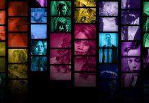 """Documentário sobre representatividade trans, """"Revelação"""" ganha trailer"""