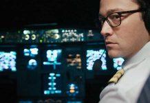 anunciado trailer de 7500 novo thriller da Amazon Prime Video