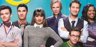 Glee chega ao Amazon Prime Video