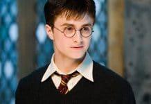 Jogo do Harry Potter deve ser lançado em 2021