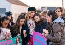 Lost Girls: Os Crimes de Long Island