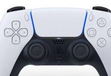 Novo design e visual do PS5 são anunciados