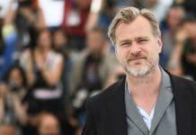 Novo longa de Christopher Nolan, Tenet, tem data de lançamento adiada