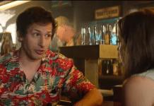 Palm Springs, nova comédia da Hulu, ganha trailer