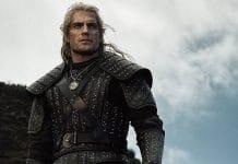 Segunda temporada de The Witcher promete trazer o passado dos personagens principais