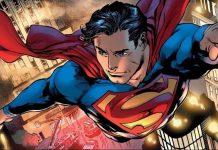 Superman O Homem do Amanhã
