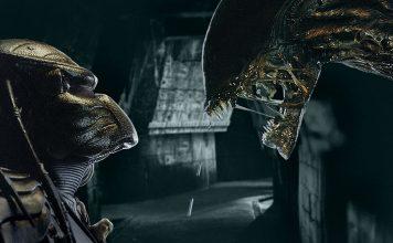 Alien e Predador ganharão novas HQs da Marvel