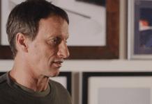 Documentário sobre a franquia Tony Hawk's Pro Skater ganha trailer