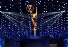 Emmy 2020 ganha seus indicados