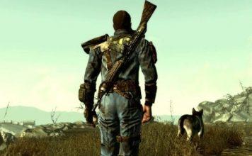 Fallout terá série de TV na Amazon Prime Video