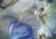Novo Fable é anunciado para Xbox Series X