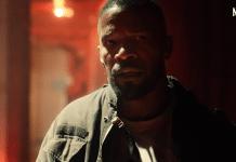 Novo filme de ação da Netflix, Project Power ganha trailer