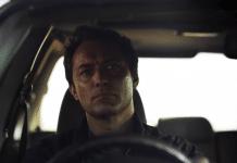 Série da HBO estrelada por Jude Law ganha data de estreia