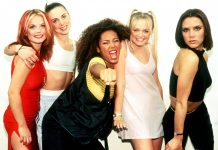 Spice Girls ganhará série documental