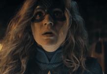 Stargirl é renovada para 2ª temporada