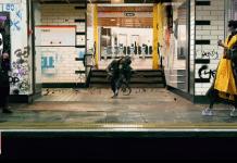 Watch Dogs Legion ganha trailers e data de lançamento