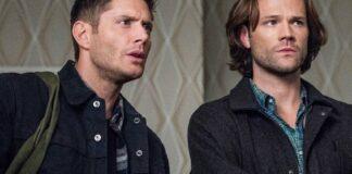 Ator de Supernatural entra para o elenco de The Boys