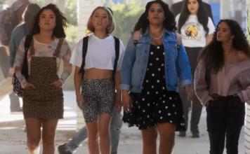 Novo American Pie ganha trailer