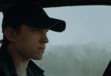 O Diabo de Cada Dia ganha primeiro trailer