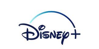 Serviço de Streaming Disney+ chega em Novembro na América Latina