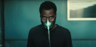 Tenet de Nolan ganha trailer final incrível e tenso
