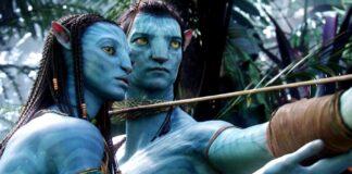 James Cameron afirma que as gravações de Avatar 2 estão completas