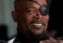 Nick Fury ganhará série no Disney+