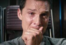 Capa filmes para chorar na Netflix