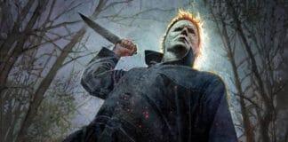 Confira os melhores filmes de Halloween