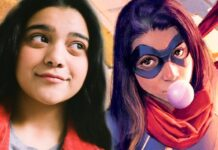 Iman-Vellani-Ms.-Marvel