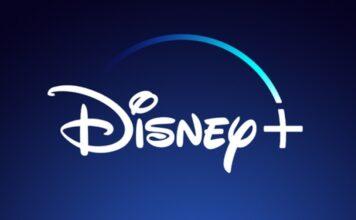 Confira as melhores animações do Disney Plus