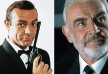 Sean Connery o imparcial