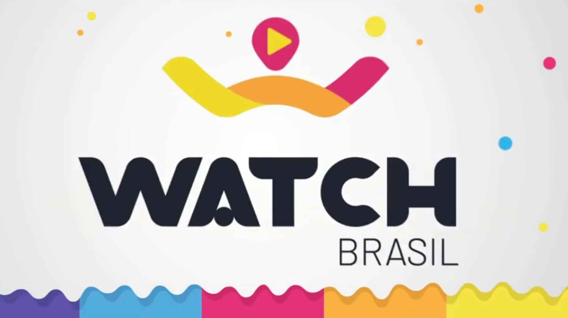 Watch-TV-Brasil-Divulgacao Serviços de streaming