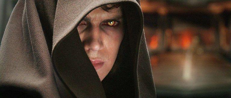A Vingança dos Sith