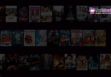 NetMovies - Plataforma oferece streaming grátis de + 2.500 filmes e séries