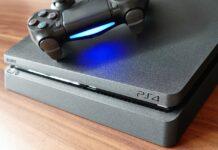 5 melhores jogos do PS4