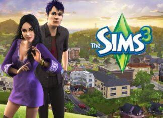 Tudo sobre The Sims 3
