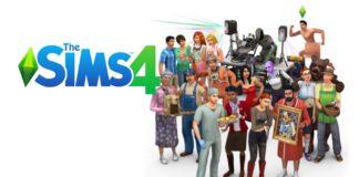 Tudo sobre The Sims 4