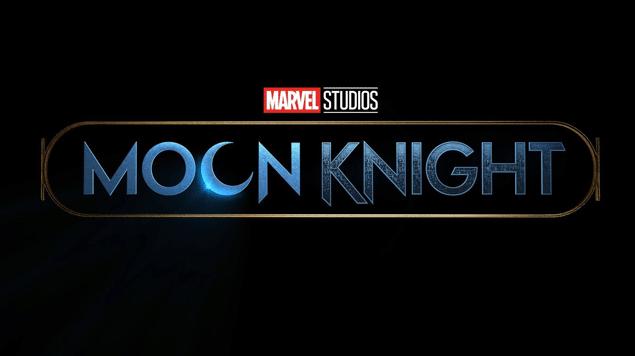 Séries do Marvel Studios