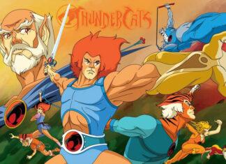thundercats-desenho-animado
