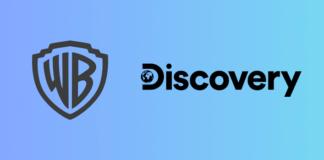 Discovery e WarnerMedia