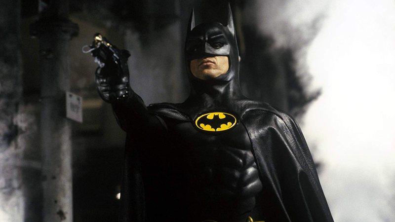 batman-tim-burton