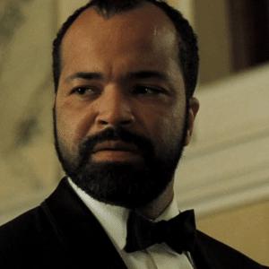 - 007 Cassino Royale