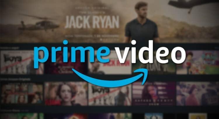 Séries imperdíveis do Amazon Prime Video