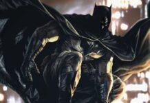 Batman - O Mundo